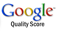 Google_quality_score
