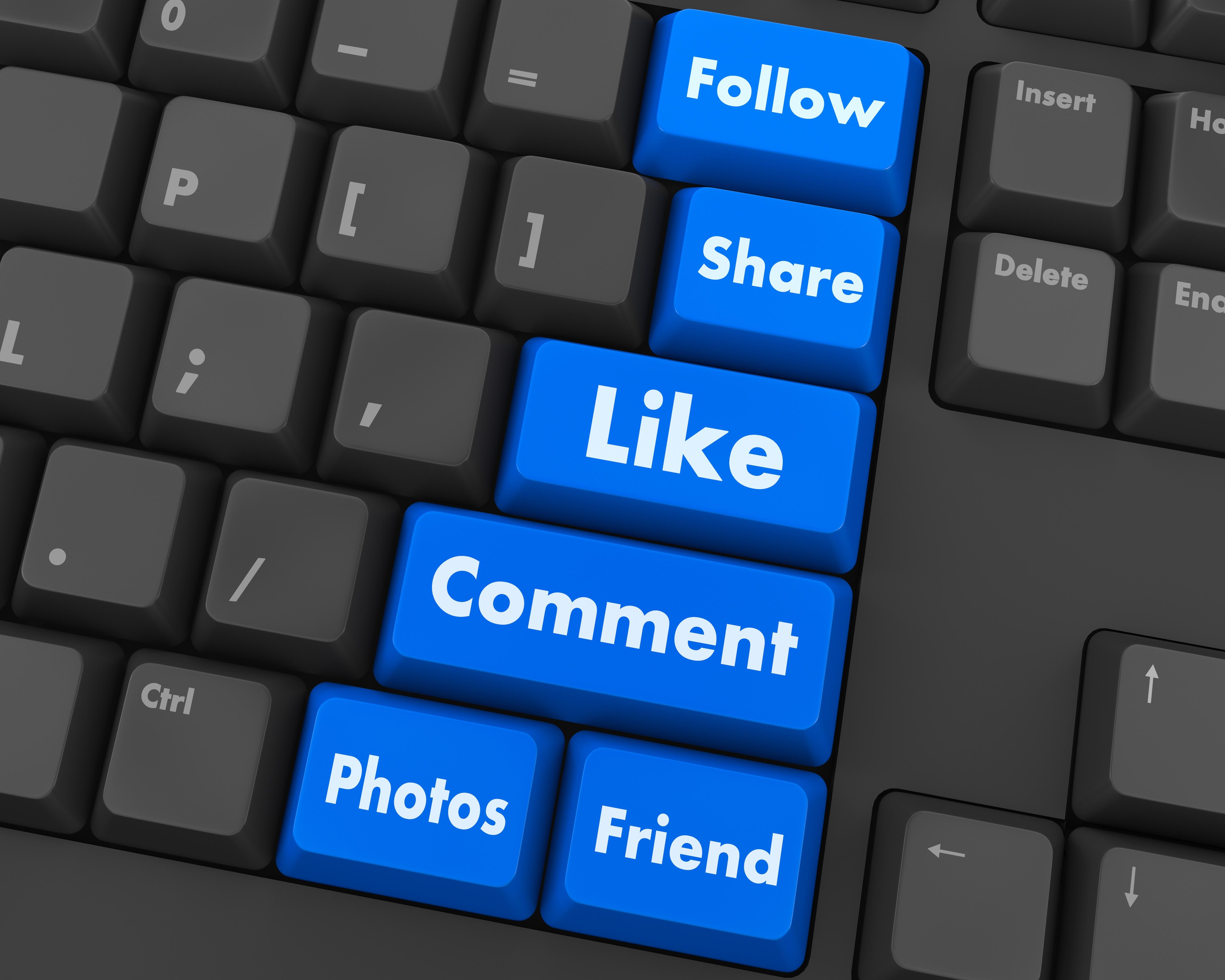 Facebook_AdobeStock_62656738.jpeg