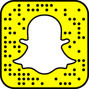 snapcode-300x300.png