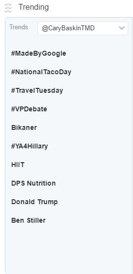 trending_twitter.png